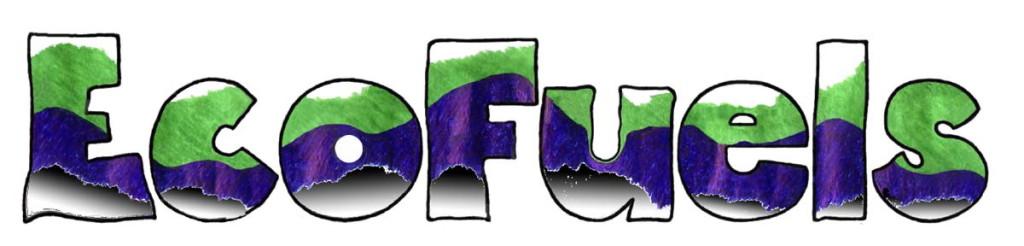 EcoFuels Logo 3 copy 2